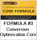 Maximum Revenue Core Formula