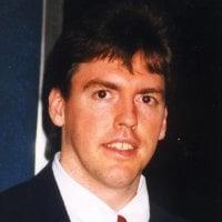 Ken Anczerewicz
