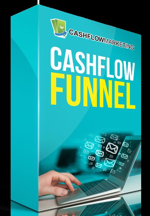 Cashflow Funnel