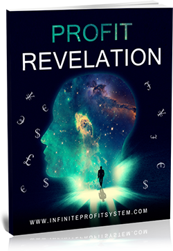 Profit-Revelation-Book