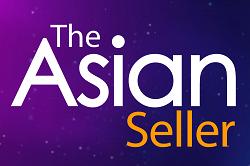 The Asian Seller