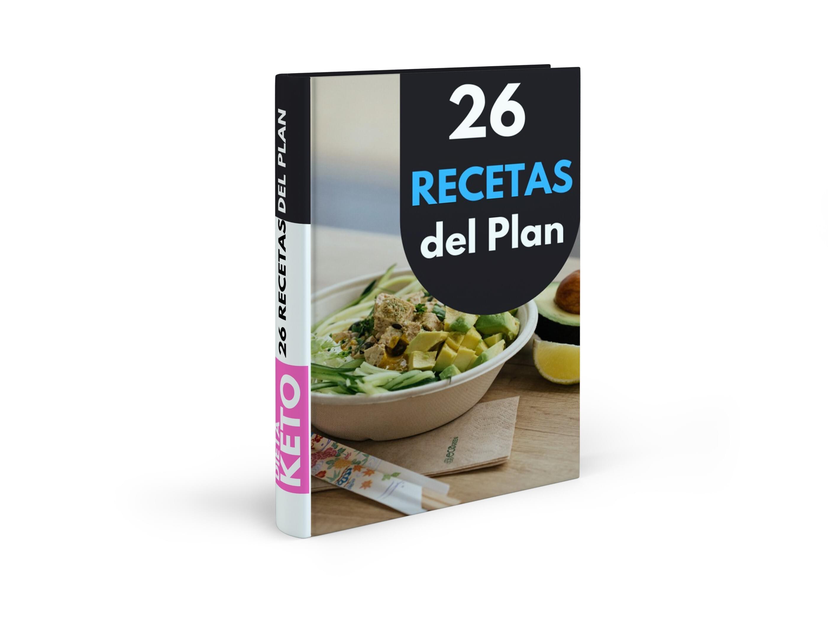 dieta saludable, sieta sana, 19 dias keto, dieta keto, dieta cetogenica, bajar de peso, perder peso, adelgazar, plan alimenticio, dieta de adele, dieta de famosos,