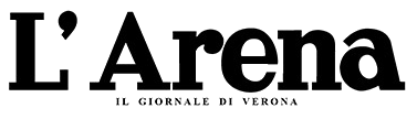 logo l'arena