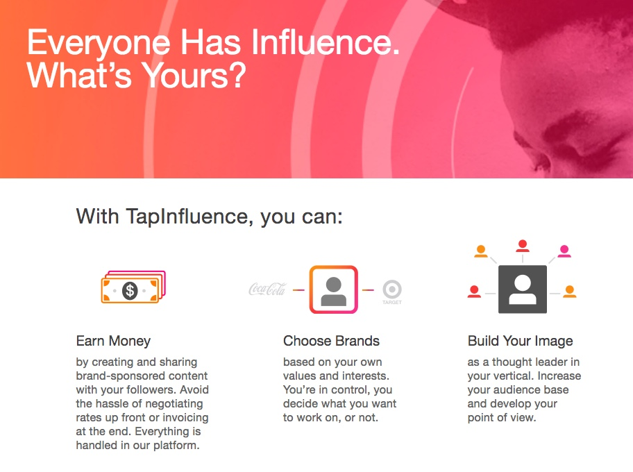 influencer-marketplace