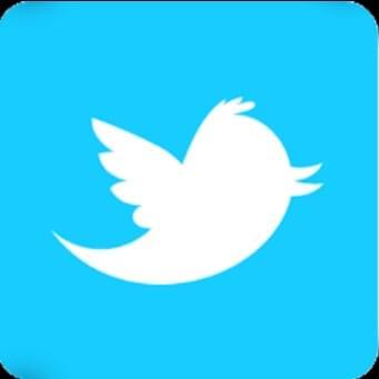 Link Twitter Sublime