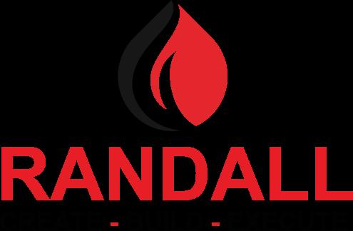 Randall Chesnutt Marketing Strategist