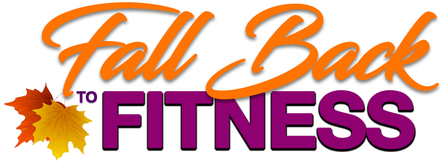 Fall Back to Fitness