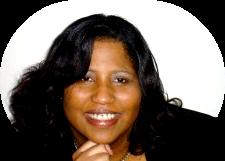 Lorillia B. Phillips