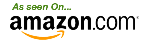As Seen on Amazon.com