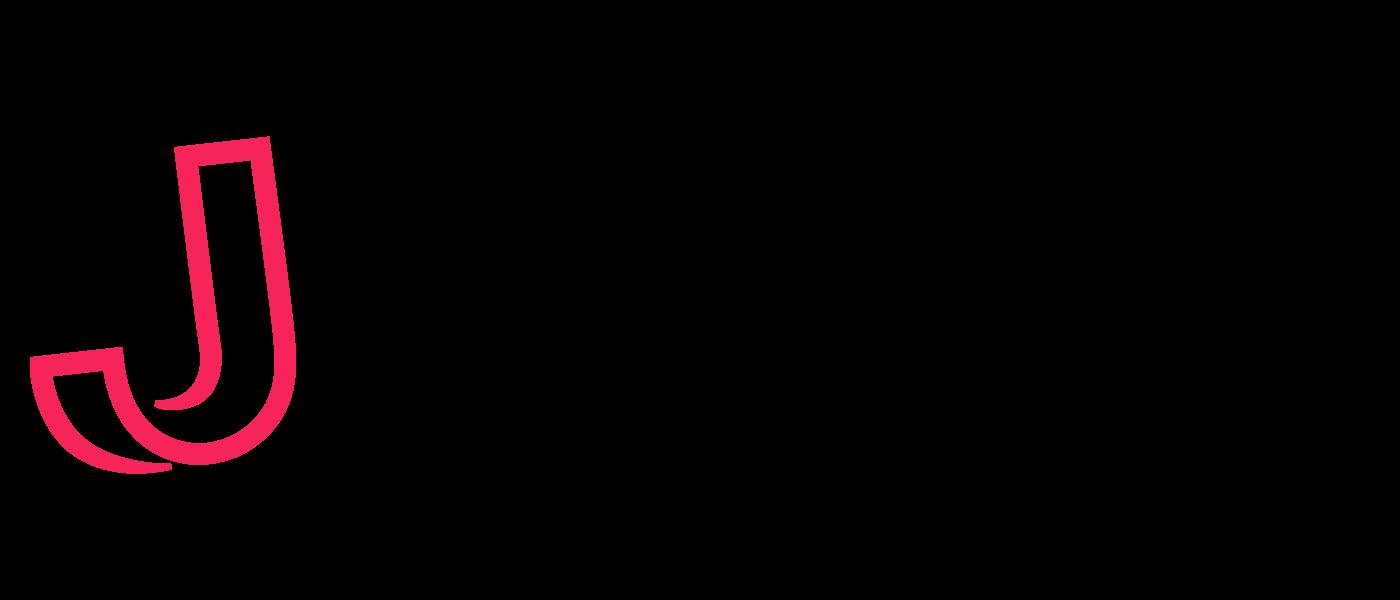 JOBHIRED logo