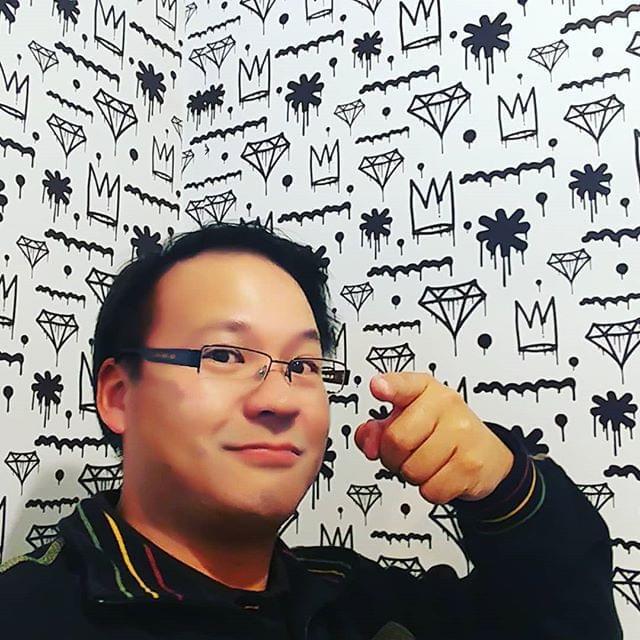 Daniel Lim | MemberClouds