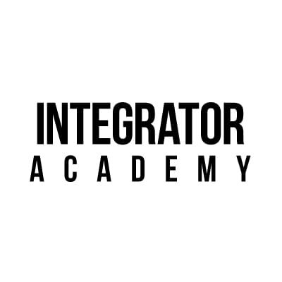 FEATURED PROGRAM:   Integrator Academy (the virtual IMF)