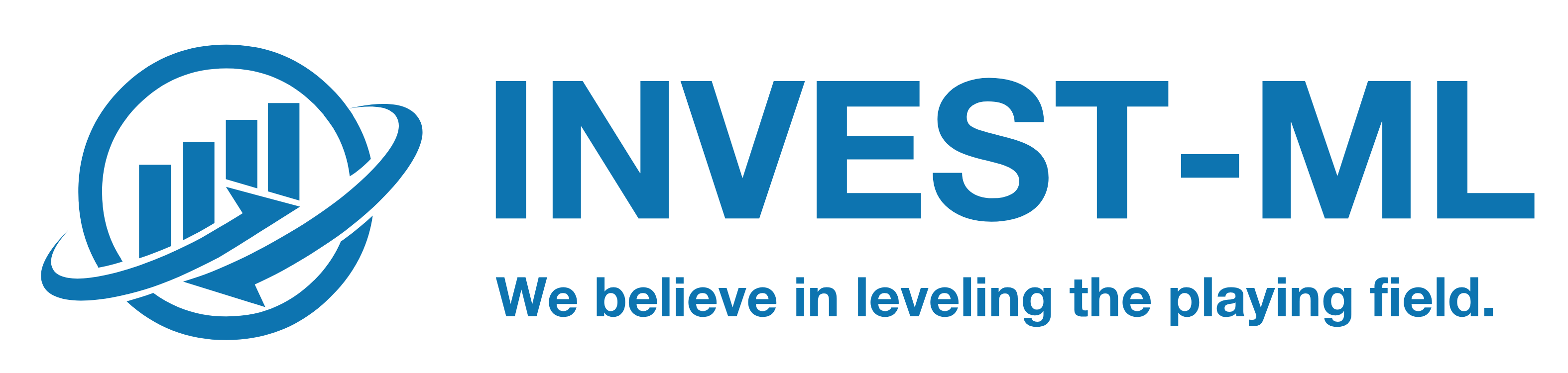 invest-ml logo
