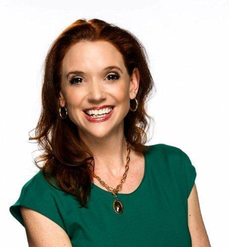 Sally Hogshead No Product No Problem