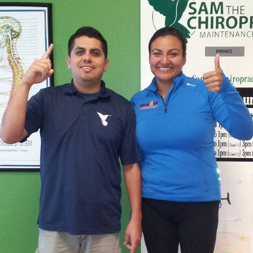 Best Chiropractor in Yucaipa, CA