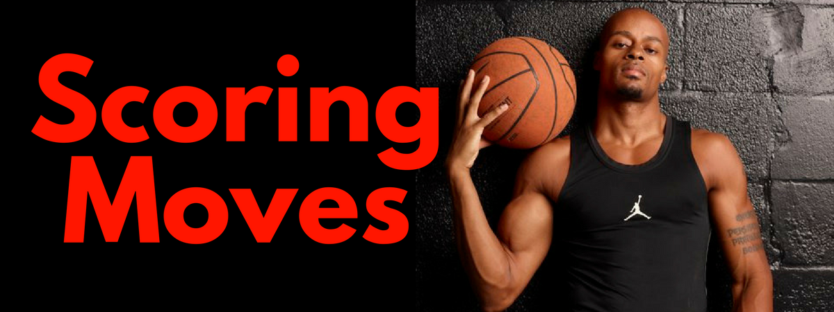 Scoring Moves by HoopHandbook