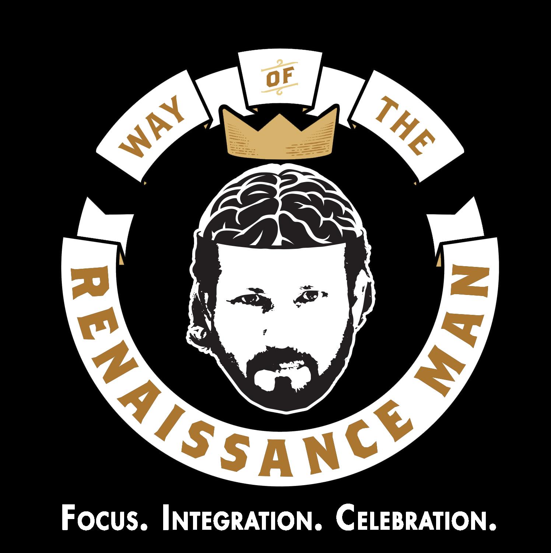 Way of the Renaissance Man | Jim Woods Lifestyle Blog