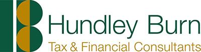 Hundley Burn logo