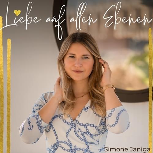 Simone Janiga Podcast