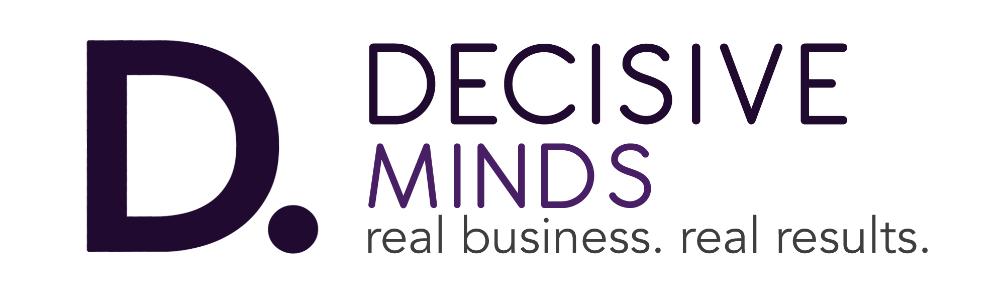 Decisive Minds
