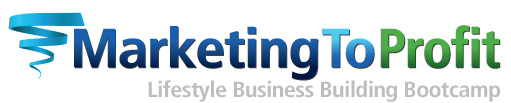 Marketing to Profit Lifestyle Business and Marketing Systems Training