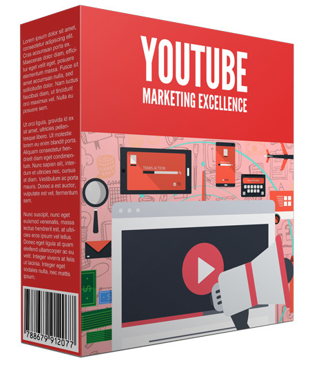 YOUTUBE MARKETING EXCELLENCE Vyco Review