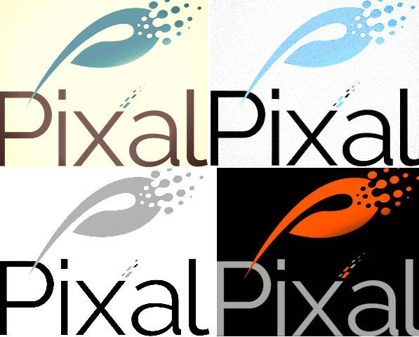 filters pixal studio