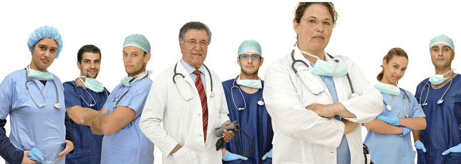 Group Health Insurance Quotes in California, Arizona, Nevada