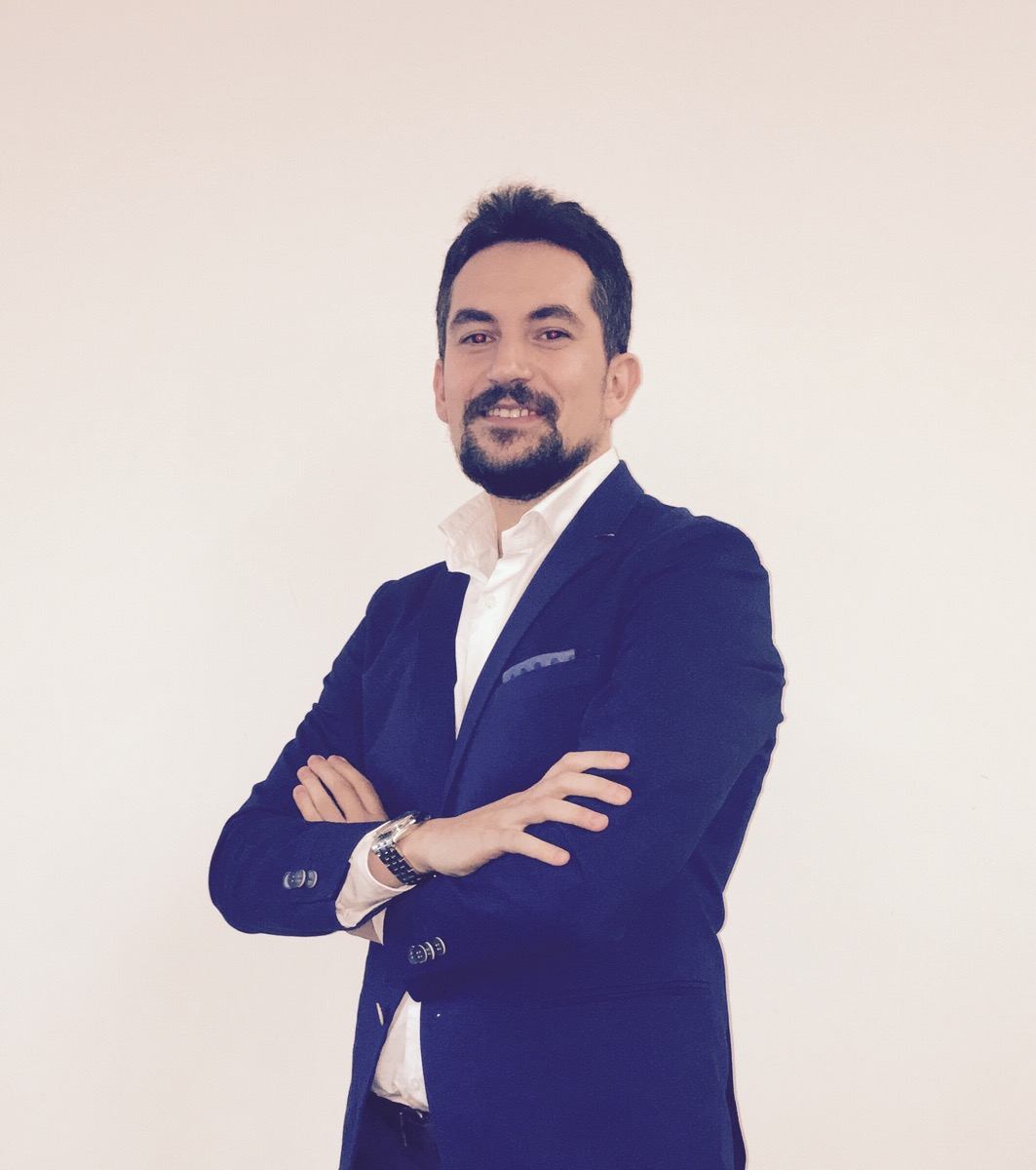 Enrico Pisani - Funnel Marketing