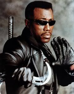 wesley snipes tax