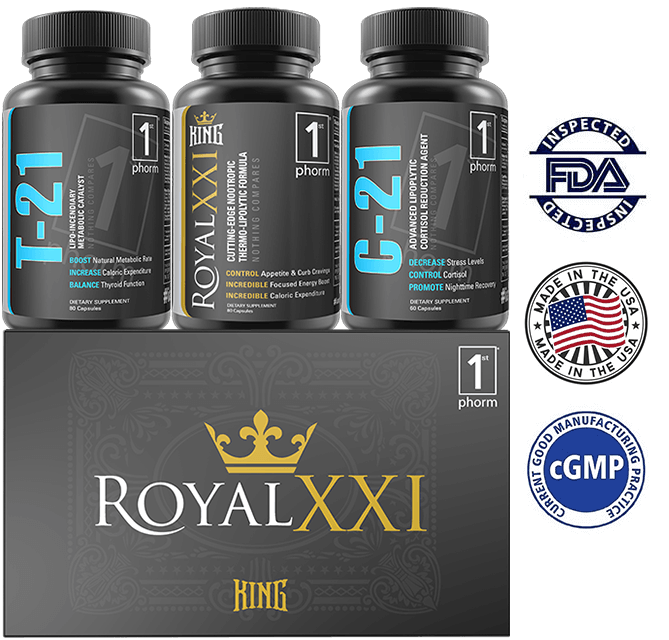 1st-phorm-royal-21-queen-weight-loss-system