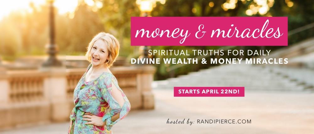 money-miracles-hdr.jpg