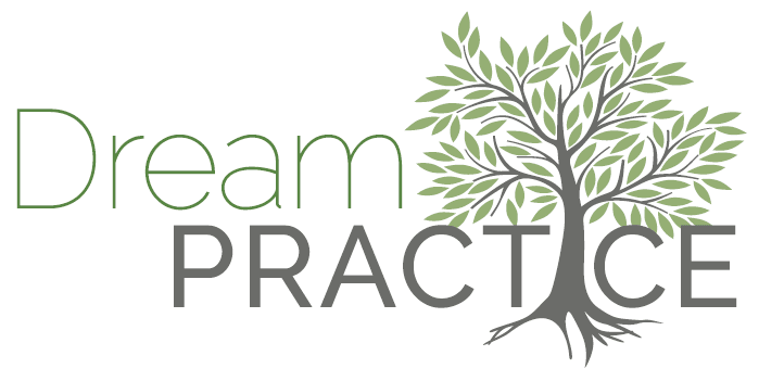 Dream Practice