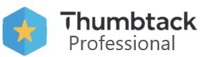 Thumbtack reviews handyman and remodeling