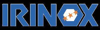 SCK - Irinox Blast Chiller