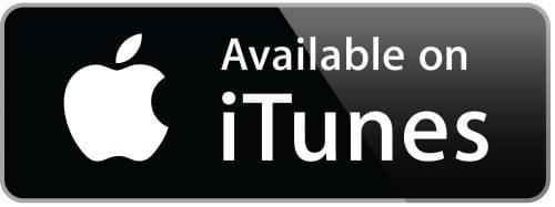 MLM Boosting Kanal auf Itunes anhören