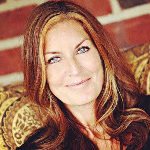 Madra Jones - Network Marketing Trainer