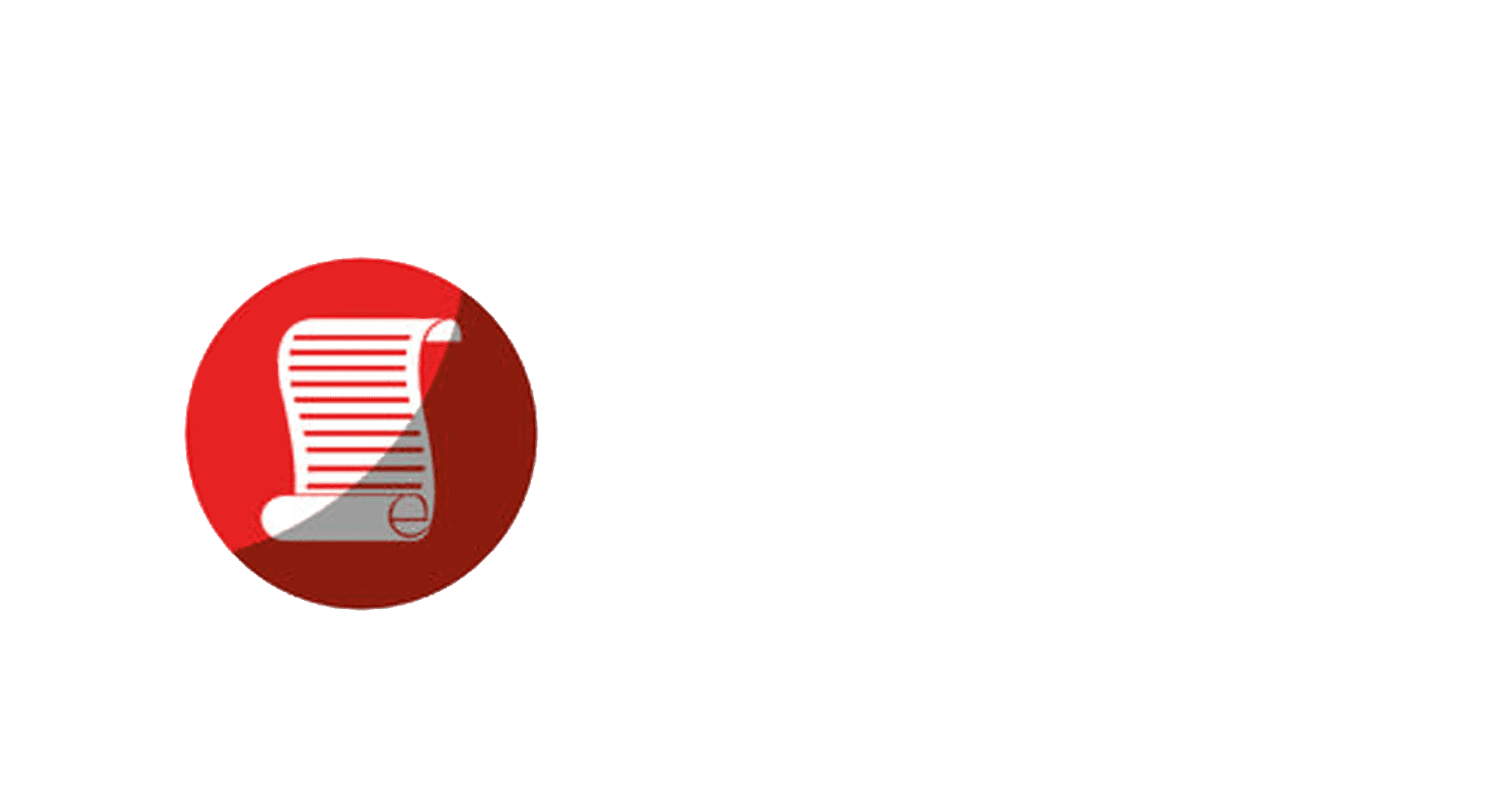 DMM - Jeremy Haynes - Digital Marketing Manuscript - DAP