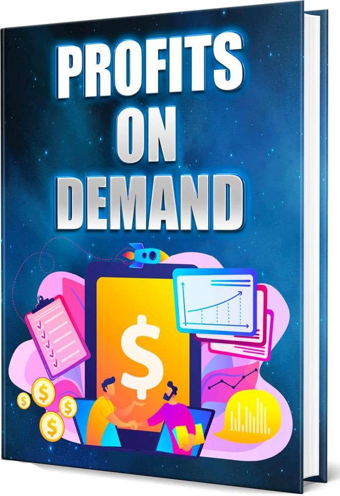 Christmas Deals Review: Bonus & Discount 1