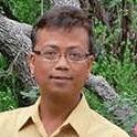 Joel Christopher Remandaban