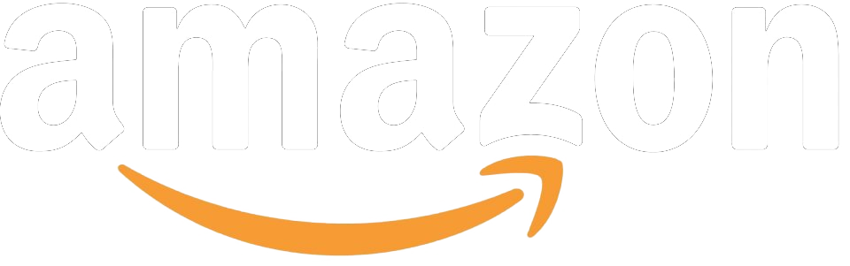 Proud To Partner With Amazon