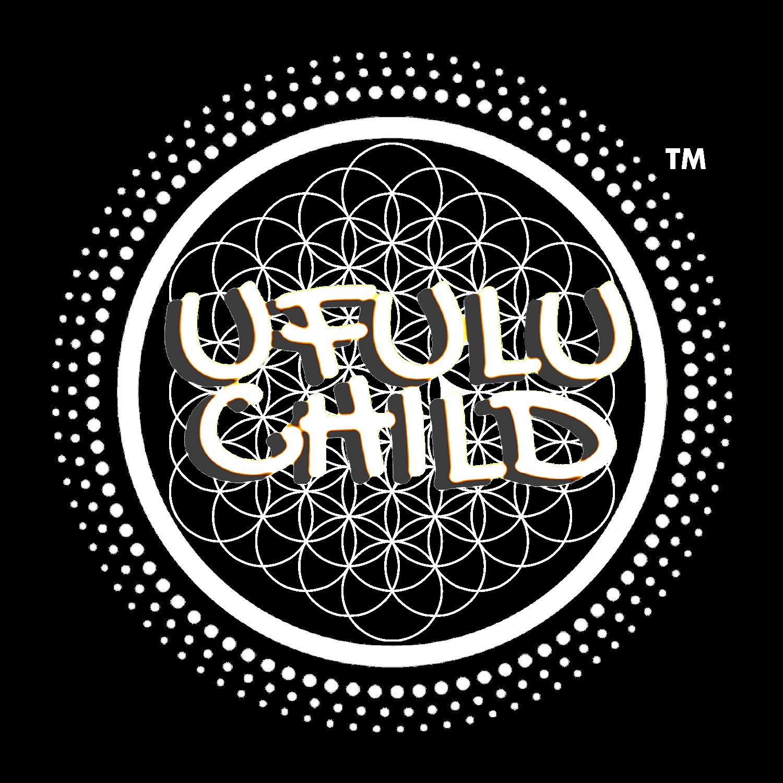 Ufulu Child Logo