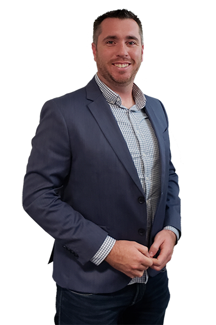 Jerry Teeter CEO of Mr Car Shipper