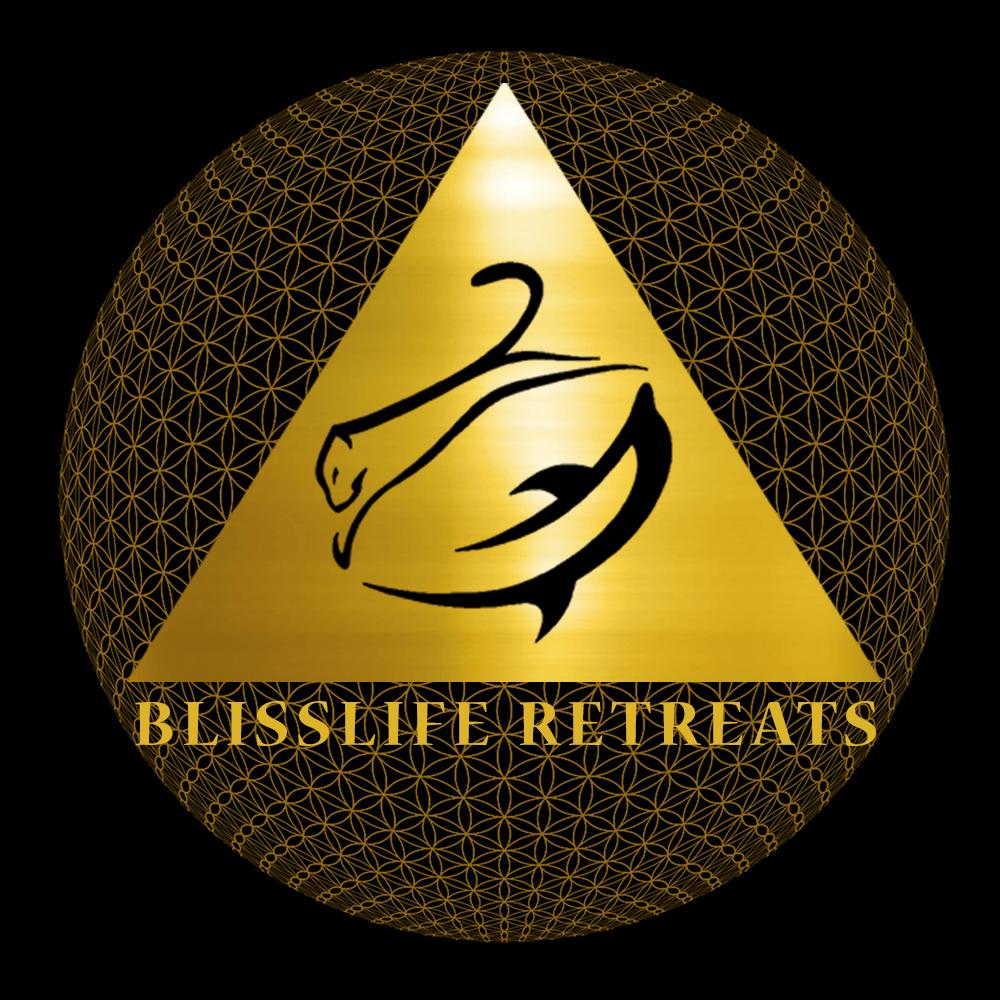 BlissLife Retreats