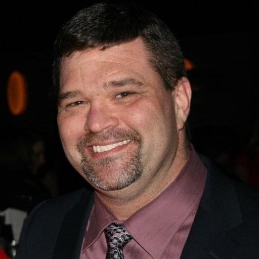 David Fritske, Project Manager at AT&T