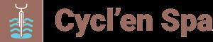 Logo de Cycl'en Spa Chambourcy