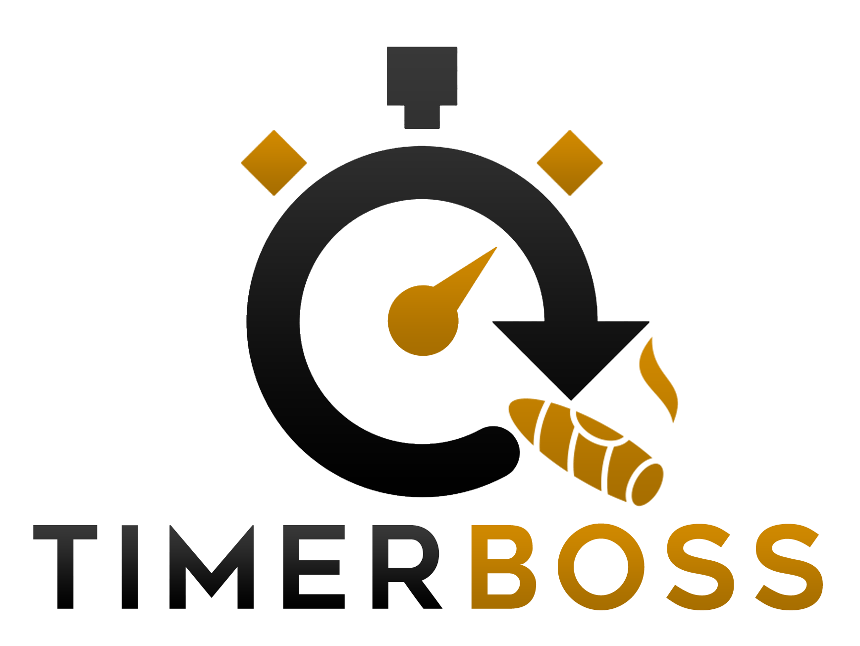Timer-Boss TimerBoss