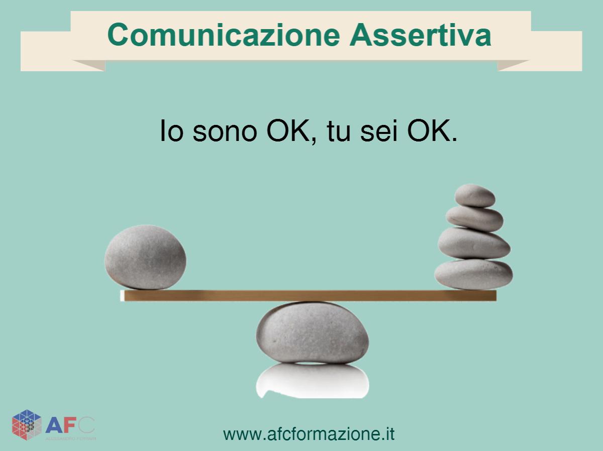 comunicazione-assertiva