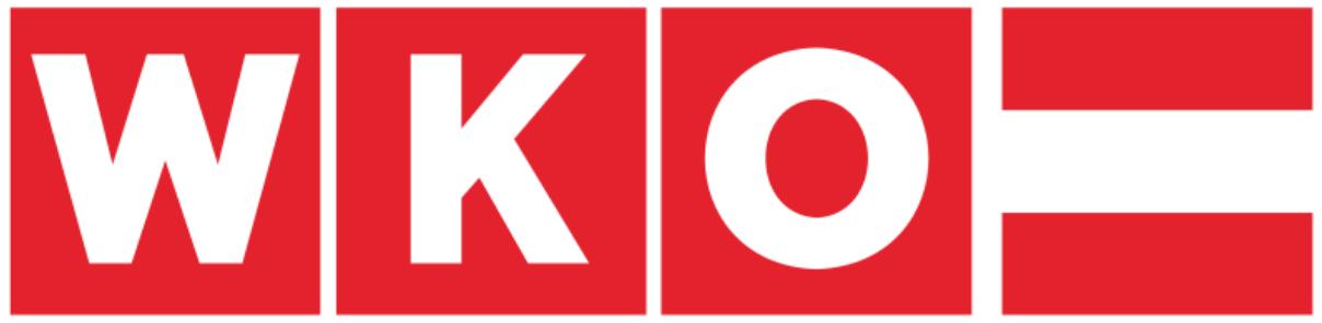 WKÖ  - Wirtschaftskammer Österreich