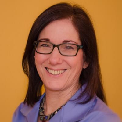 Elaine Iandoli, Albert Einstein College of Medicine, New York City
